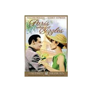 パリで一緒に [DVD] dss