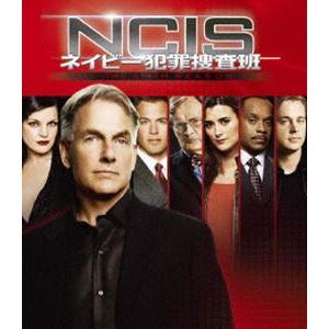NCIS ネイビー犯罪捜査班 シーズン6<トク選BOX> [DVD]|dss
