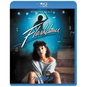 フラッシュダンス [Blu-ray]|dss
