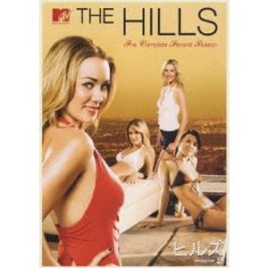 ヒルズ シーズン2 コンプリートBOX [DVD] dss