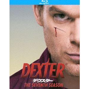 デクスター シーズン7 Blu-ray BOX [Blu-ray]|dss