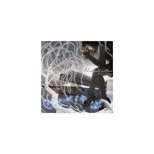 田村直美 / Rockfield willow [CD]