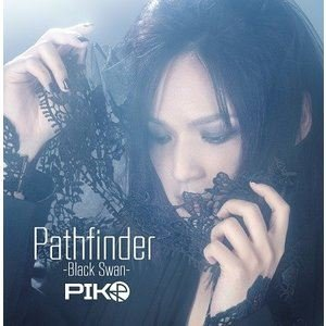"""種別:CD ピコ 解説:歌手として活動している""""ピコ""""。2007年より動画共有サイト・ニコニコ動画で..."""