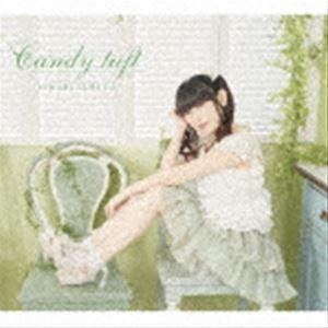 田村ゆかり / Candy tuft [CD]