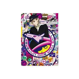 倖田來未/KODA KUMI LIVE TOUR 2010 〜UNIVERSE〜 [DVD]|dss