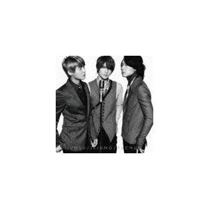 ジュンス/ジェジュン/ユチョン / The...(ジャケットB) [CD] dss