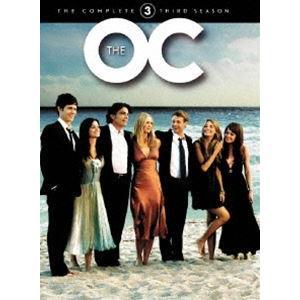 The OC〈サード・シーズン〉コレクターズ・ボックス1 [DVD]|dss