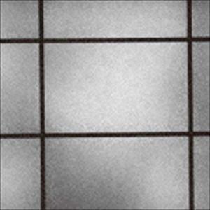 Merzbow.duenn.Nyantora / 3RENSA BOX [CD]