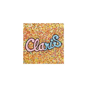 ClariS / カラフル(通常盤) [CD]|dss