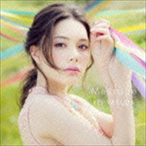 安田レイ / Message(通常盤) [CD]|dss