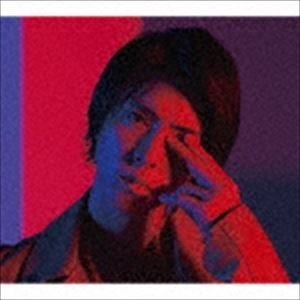 山下智久 / Reason/Never Lose(初回生産限定盤A/CD+DVD) [CD]|dss