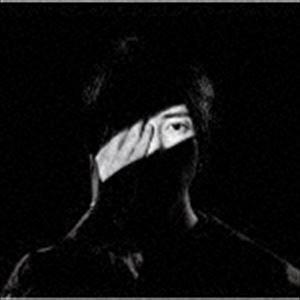 種別:CD 山下智久 解説:約4年ぶりに発売されたアルバムがオリコンウィークリーランキング1位獲得!...