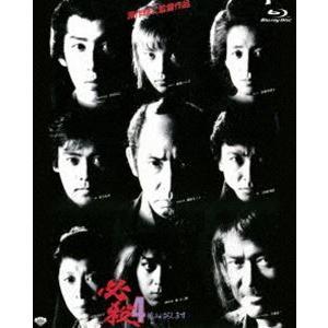 あの頃映画 the BEST 松竹ブルーレイ・コレクション 必殺4 恨みはらします [Blu-ray]|dss