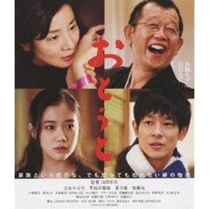 おとうと [Blu-ray]|dss