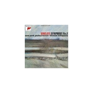 """種別:CD トーマス・シッパーズ(cond) 解説:タワー・レコード""""Sony Classical""""..."""