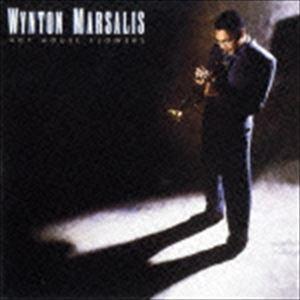"""種別:CD ウィントン・マルサリス(tp) 解説:""""ジャズ・コレクション1000""""シリーズ第5弾。1..."""
