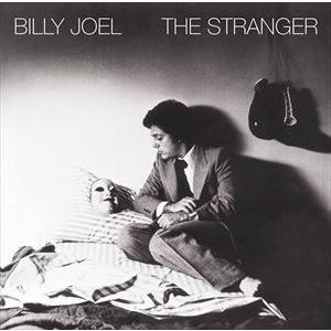 ビリー・ジョエル / ストレンジャー 40周年記念デラックス・エディション(完全生産限定盤/ハイブリ...