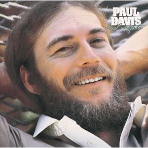 ポール・デイヴィス / クール・ナイト(期間生産限定盤) [CD]|dss