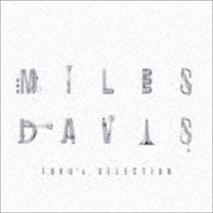 マイルス・デイビス TOKU'sセレクション [CD]|dss