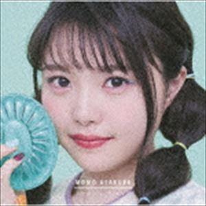 麻倉もも / スマッシュ・ドロップ(初回生産限定盤/CD+DVD) [CD]|dss