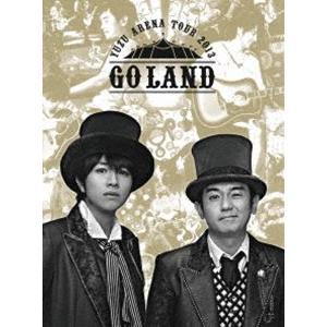 ゆず/LIVE FILMS GO LAND [DVD] dss