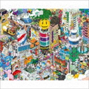 ゆず / YUZUTOWN(初回生産限定盤) [CD]|dss