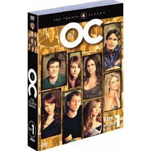 The OC〈ファイナル〉 セット1 [DVD]|dss