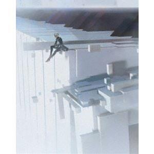 NieR Music Concert Blu-...の関連商品7