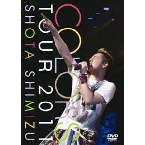 清水翔太/COLORS TOUR 2011(通常盤) [DVD]|dss