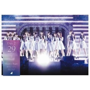 乃木坂46/4th YEAR BIRTHDAY LIVE 2016.8.28-30 JINGU STADIUM Day2(通常盤) [DVD]|dss