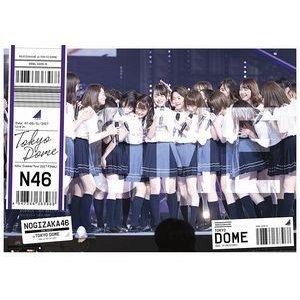 乃木坂46/真夏の全国ツアー2017 FINAL! IN TOKYO DOME(通常盤) [DVD]|dss