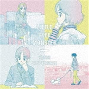 Little Glee Monster / 君に届くまで(期間生産限定盤/CD+DVD) [CD]|dss