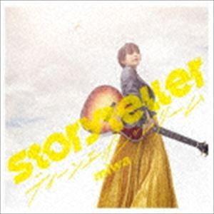 miwa / Storyteller/ティーンエイジドリーム(通常盤) [CD]|dss