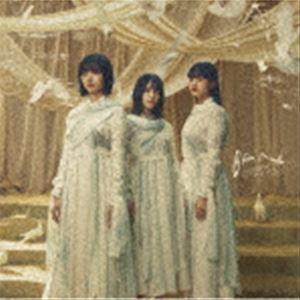 櫻坂46 / BAN(TYPE-A/CD+Blu-ray) [CD]|dss