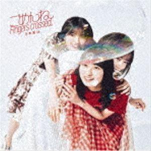 乃木坂46 / タイトル未定(TYPE-A/CD+Blu-ray) (初回仕様) [CD]|dss