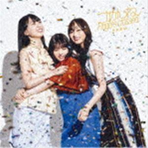 乃木坂46 / タイトル未定(TYPE-B/CD+Blu-ray) (初回仕様) [CD]|dss