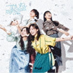 乃木坂46 / タイトル未定(TYPE-C/CD+Blu-ray) (初回仕様) [CD]|dss