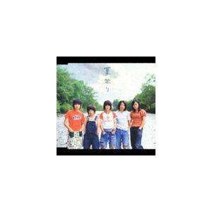 Whiteberry / 夏祭り [CD]|dss