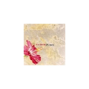 THE BOOM / 島唄 Shima Uta [CD]|dss