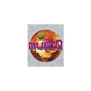 ORANGE RANGE / musiQ [CD]|dss