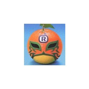 ORANGE RANGE / キリキリマイ [CD]|dss