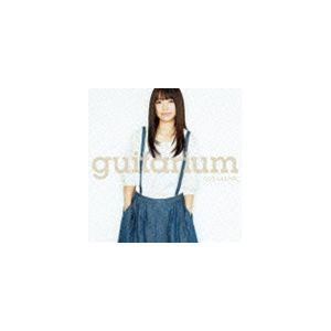 miwa / guitarium<ギタリウム>(通常盤) [CD]|dss