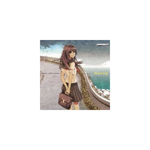 supercell / 銀色飛行船(通常盤) [CD]|dss