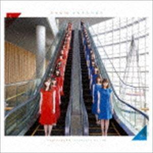 乃木坂46 / それぞれの椅子(Type-A/CD+DVD) [CD]