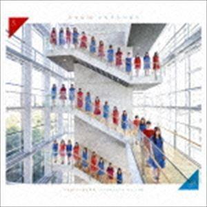 乃木坂46 / それぞれの椅子(Type-B/CD+DVD) [CD]