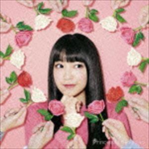 miwa / Princess(通常盤) [CD]|dss