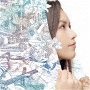 Anly / anly one(初回生産限定盤/CD+DVD) [CD]|dss