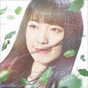 miwa / シャイニー(初回生産限定盤/CD+DVD) [CD]|dss