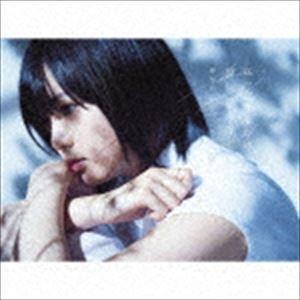 欅坂46 / 真っ白なものは汚したくなる(TYPE-A/2CD+DVD) [CD]