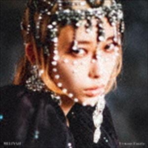 SummerCP オススメ商品 種別:CD 加藤ミリヤ 解説:日本の女性シンガーソングライター&ファ...